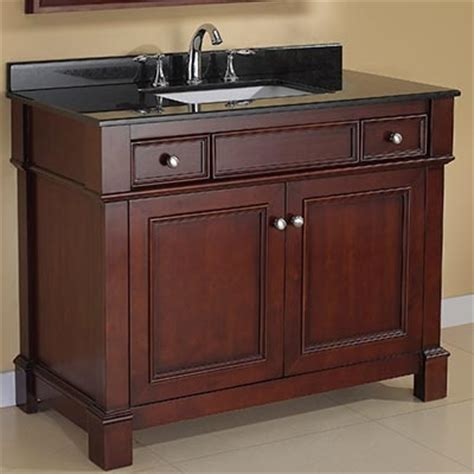 costco vanities double sink costco manchester 42 quot single sink vanity mission hills