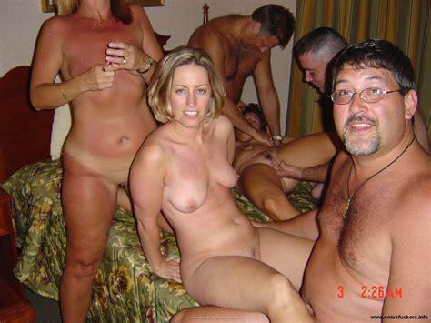 Russian Swinger Party Swingers Orgy Orgy 041  In