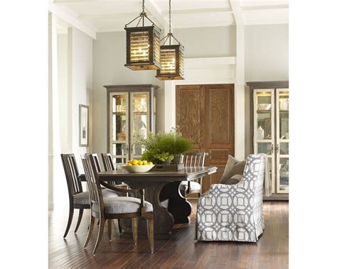 Dining Room Contemporary Styles Thomasville Dining Room