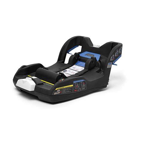 doona infant car seat base  shipping