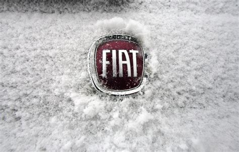 Fiat Backgrounds by Fiat Wallpapers Wallpaper Cave