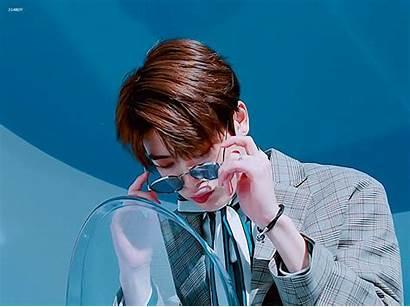 Jaehyun Nct Touch 127 Kpop Voice Musicians