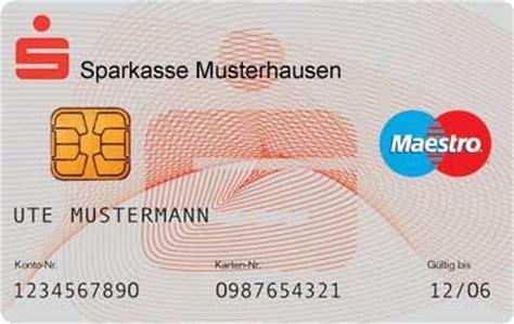 mit der bankkarte bezahlen bank einkaufen