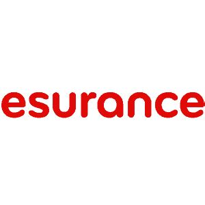 But, rv insurance also has similarities with renter's or homeowner's insurance, because not only will you. RV Paint Shop Near Me Orange County California