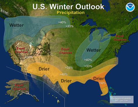 the range forecasts dan s science journal agu blogosphere