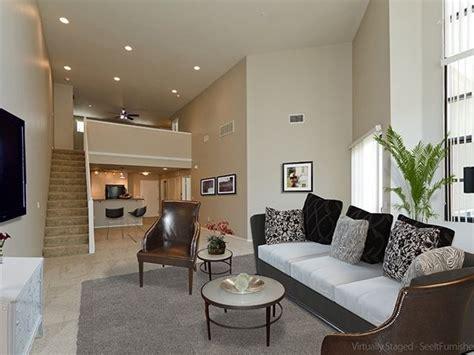 affordable apartments  la   april