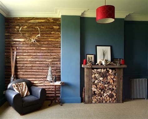 beautiful fireplaces  ideas  interior decorating