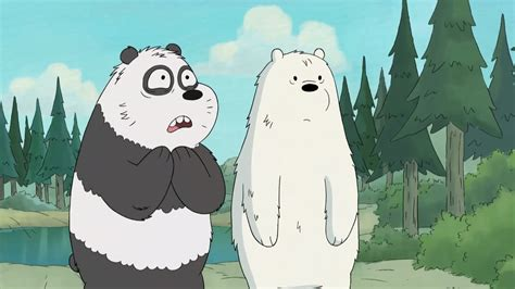 froyo song  bare bears wiki fandom powered  wikia