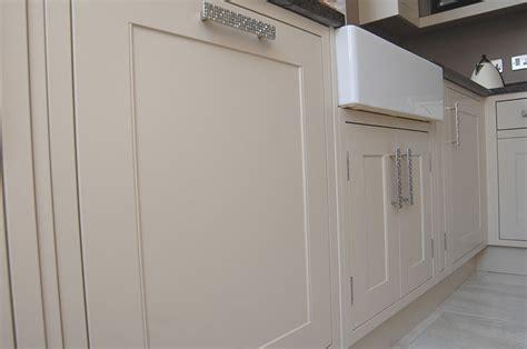 frame doors kitchen door suppliers