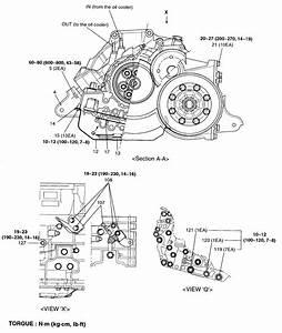 1999 Hyundai Accent Manual Transmission Schematic