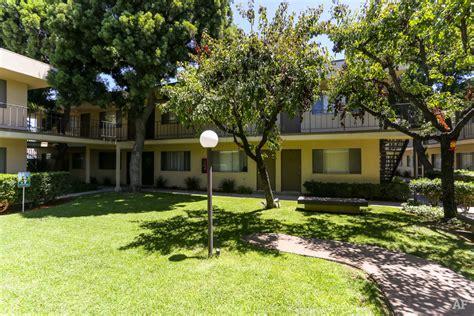 Clair Del Gardens   Long Beach, CA   Apartment Finder