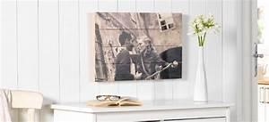 Foto Auf Holz : fotos auf holz direkt online bestellen cewe ~ Watch28wear.com Haus und Dekorationen