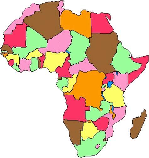 emploi cuisine 227 proverbes africains mariage franco marocain
