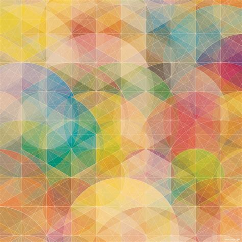 Download Wallpapers, Download 2560x1600 Geometry Space