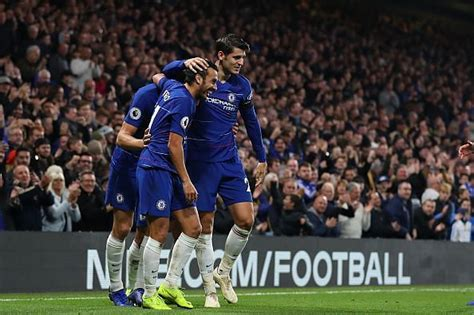 Chelsea v Everton: Match Preview, Predictions, Venue ...