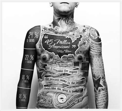tattoo designs  men