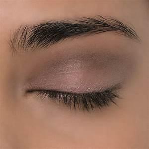 Augen schminken Anleitung Schminktipps Lidschatten