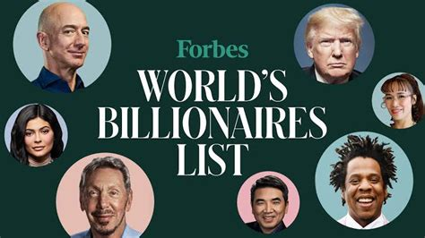 In 2019, according to blockamanity's calculations, vitalik buterin was worth $71 million in 2019. Forbes Billionaires List 2020: Crypto Has Four (4) Flag Bearers - Bitcoin Nigeria - Trusted ...