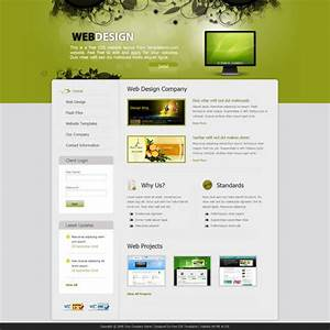 70 free xhtml css templates download now freebies With html templates free download