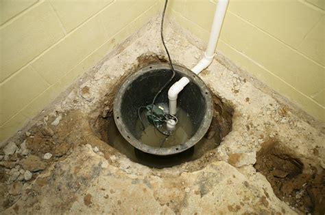 Abwasserpumpe für die Dusche » Alle Fakten