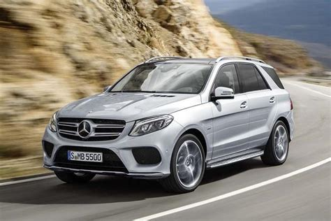 Review Mercedes Gle Class by Car Photo Collections For You 2017 Mercedes Gle