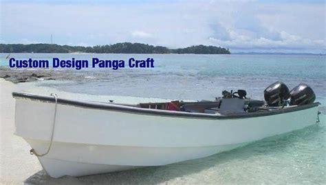 Panga Style Boat Builders by Yamaha Panga Boat Plans Free Boat Plans Top