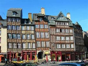 La Droguerie Rennes : photos ville rennes ~ Preciouscoupons.com Idées de Décoration