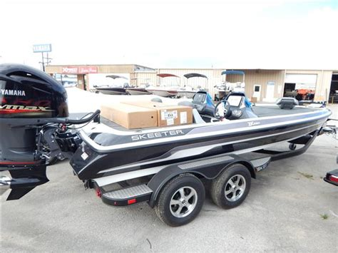 Ranger Aluminum Boats Beaumont Tx by 840 Boats For Sale In Beaumont