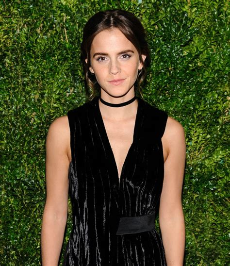 Emma Watson Beauty The Beast Trailer Sets Record For
