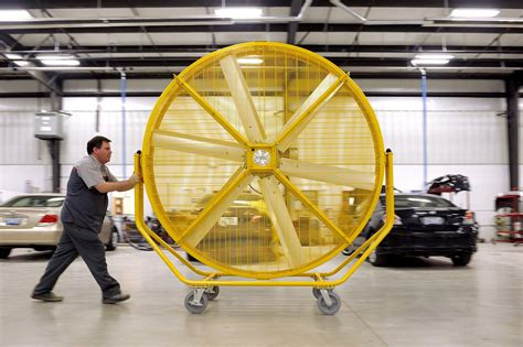 big fan price garage fans from big fans keep you cool and