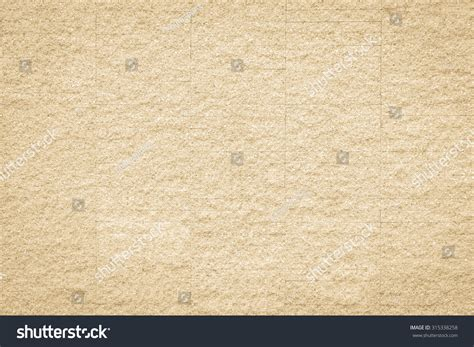 rustic grunge granite tiled wall detailed pattern texture