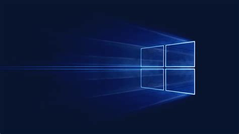 4K Wallpaper Windows 10 Galaxy
