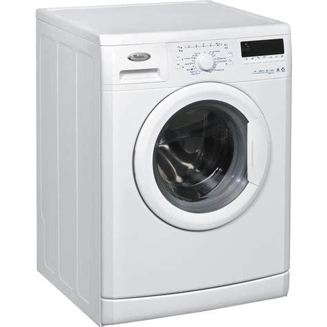 whirlpool frontmatet vaskemaskin 7 kg awo d 7114 whirlpool no
