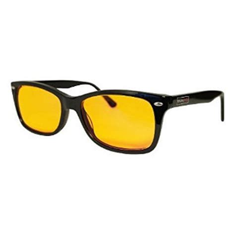 glasses that filter out blue light swannies stylish blue light blocking glasses fda