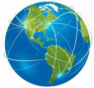 Global Network Pictures to Pin on Pinterest - PinsDaddy