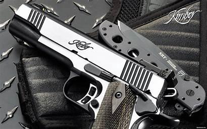 Gun Screensavers Wallpapers Et Pc Screensaver Wallpapersafari