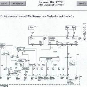 [DIAGRAM_34OR]  200x Wiring Diagram. 3 wheeler world tech help honda wiring diagrams. honda  200x cdi wiring diagram 5 wire. project 84 200x page 2. polaris scrambler  90 has no spark. honda atc200x 1987 | 200x Wiring Diagram |  | A.2002-acura-tl-radio.info. All Rights Reserved.
