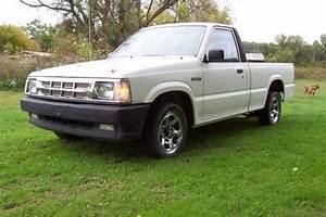 1988 Mazda B2200  1 800 Or Best Offer