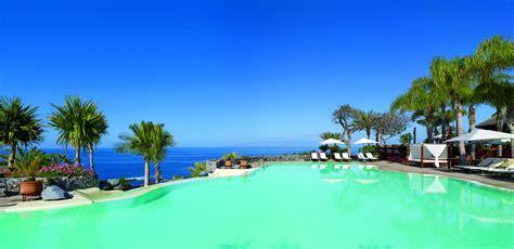 Best Resort Spain Spain Luxury Hotels Resorts The Ritz Carlton