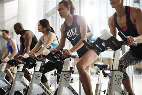 Intro to Indoor Cycling | PRO TIPS by DICK'S Sporting Goods