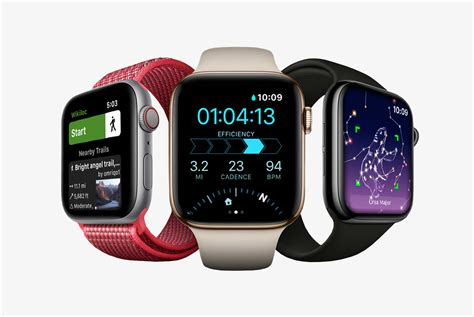apple apps series feature take advantage newest compass watches these lynxotic cool bowe tucker tech december