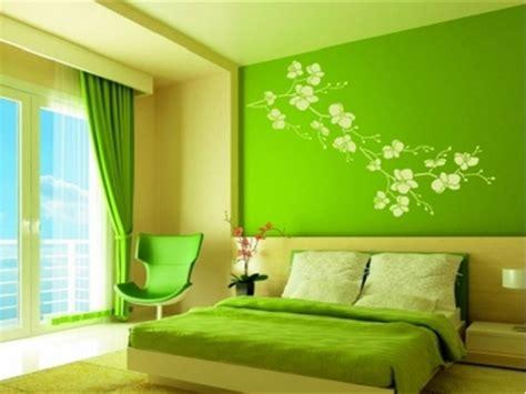 Bedroom Colors by Calming Bedroom Designs Green Bedroom Color