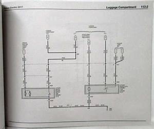 17  Focus Electric Wiring Diagram
