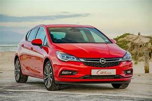 Opel Astra 2016 : opel astra 1 4t sport automatic 2016 review ~ Medecine-chirurgie-esthetiques.com Avis de Voitures