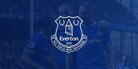 Everton vs West Brom Tips and Odds – Matchday 2 EPL 2020 ...