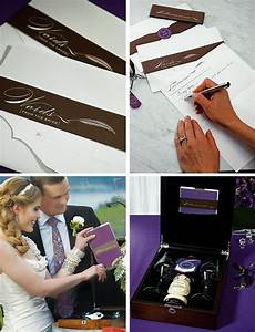 11 wedding unity ceremony ideas With love letter wedding ceremony
