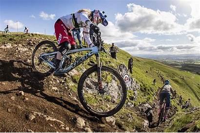 Mountain Bike Downhill Wallpapers Mtb Background Biking