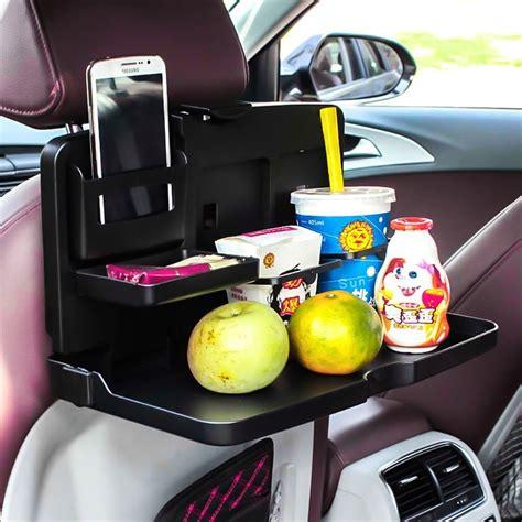 auto accessories headlight bulbs car gifts black