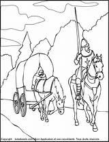 Coloriage Chevaliers Coloriages Enfants Histoire Vardo Medieval Chevalier Afkomstig Prince sketch template