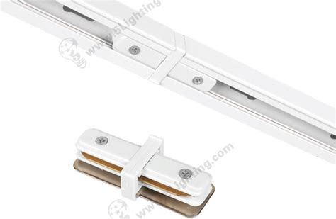 Two circuit track lighting democraciaejustica track lighting connectors 2 circuit track lighting aloadofball Choice Image